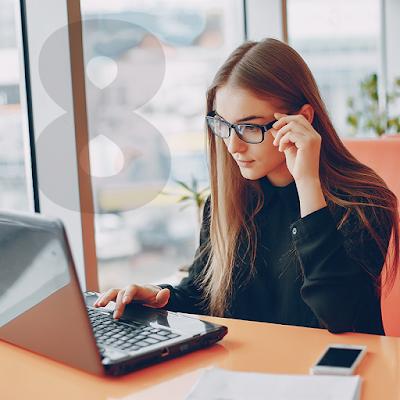 8 reglas básicas sobre factura electrónica