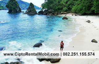 Pantai Wedi Putih, Pantai Wedi Putih Malang, pantai Bisa Untuk Snorkling, Pantai di Malang Selatan, Pantai Belum Terjamah Manusia.