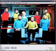 أفضل برنامج لتشعيل ملفات الفديو VLC media player 2014