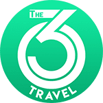 The360 Travel
