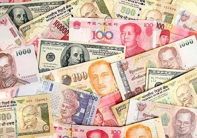 www.123nhanh.com: Quyền chọn nhị phân - Mối tương quan tăng lợi nhuận