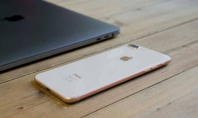 Cara Set Up/Mengatur iPhone Baru Anda untuk Pertama Kalinya 4