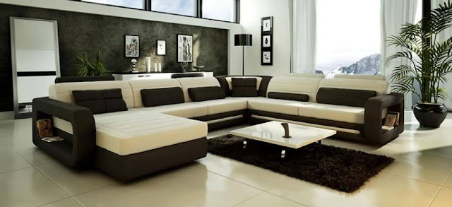 Awesome Small Living Room Design Ideas and Color Schemes