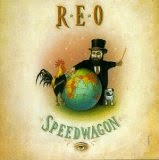REO Speedwagon - After Tonight