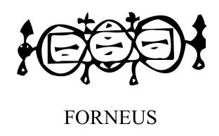 Sigil Forneus