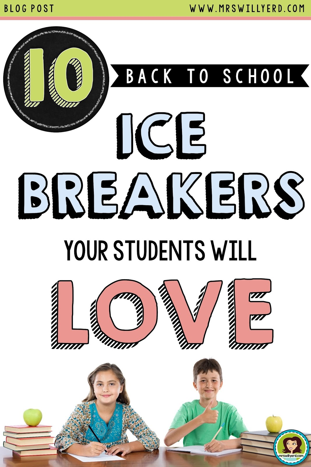 Image Result For Can Ice Breakers