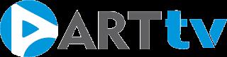 ART TV CLUB
