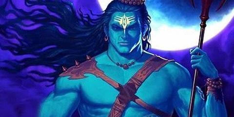 Maha Shivratri 2018 Importance and Significance