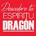 Espíritu Dragón