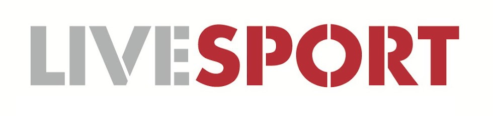 Спортивные трансляции онлайн бесплатно