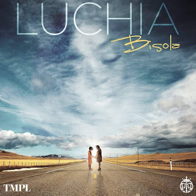Bisola Goes Emotional In New Song, Luchia