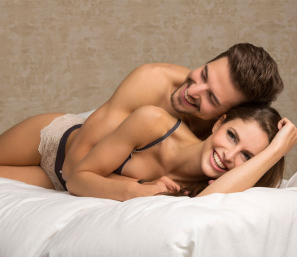 cara supaya istri puas diatas ranjang
