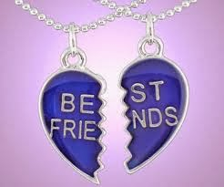 2bffs bff wallpapers