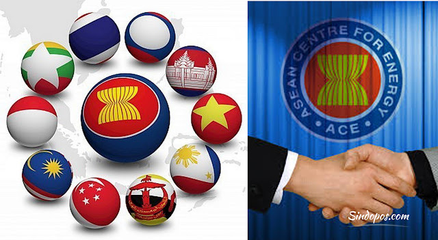 Menatap-Master-Plan-for-ASEAN-Connectivity-2025
