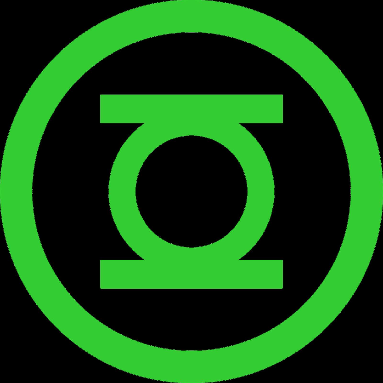 Justice League logo (free download vectors) ~ DENIZIGNKO