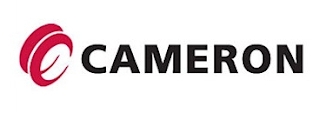 Cameron International Corporation Internships and Jobs