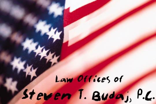 Steven T. Budaj, P.C.