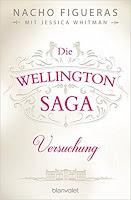 https://www.randomhouse.de/Paperback/Die-Wellington-Saga-Versuchung/Nacho-Figueras/Blanvalet-Taschenbuch/e497033.rhd