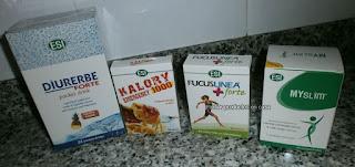 Trepat Diet nos ayuda a perder peso