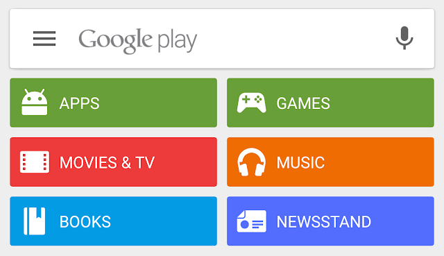 Google Play Store Apk New Updated App Download