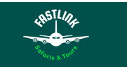 Job Opportunity at Fast Link, Reservation Sales Agent