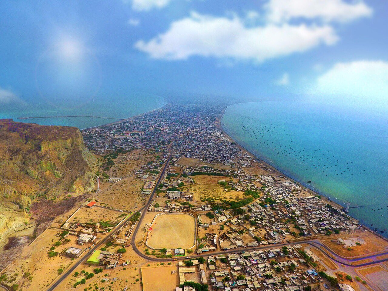 Image result for gwadar