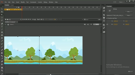 Adobe Animate CC 2019 v19.1.349
