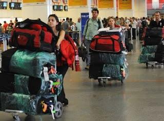 Taxa de ocupação em hotéis de SSA supera os 97% no Carnaval e é a maior entre capitais