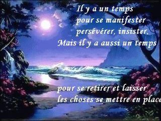 Citations Option Bonheur Citation Pour Lâcher Prise