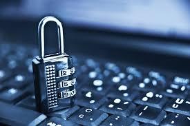 256 bit encryption
