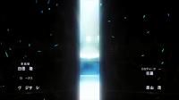 Download Sword Art Online Season2 Opening 2 Wallpaper Engine
