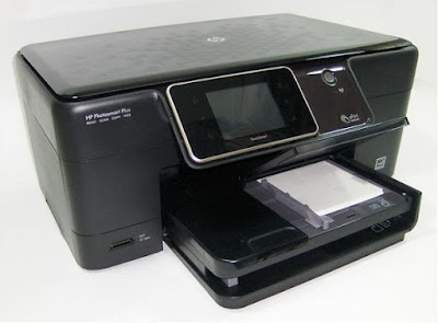 It has many of the features you would only expect in a more pricey machine HP Photosmart Plus B210a Driver Downloads