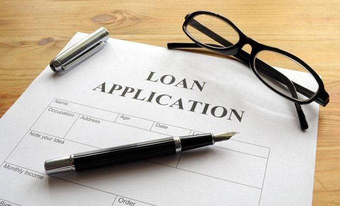 Rahsia Bank Luluskan Pinjaman Perumahan