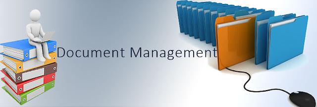 RDS Hadir Sebagai Solusi Manajemen Dokumen Untuk Bisnis Anda