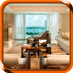 Play ZooZooGames Stunning Room…
