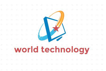 world technology