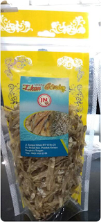 http://www.tanjungbungo.com/p/detil-produk-spesifikasi-utama-cemilan.html?m=1