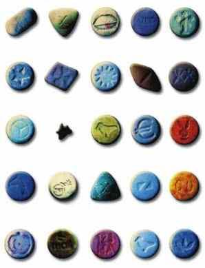 Sibutramina para adelgazar precious stones