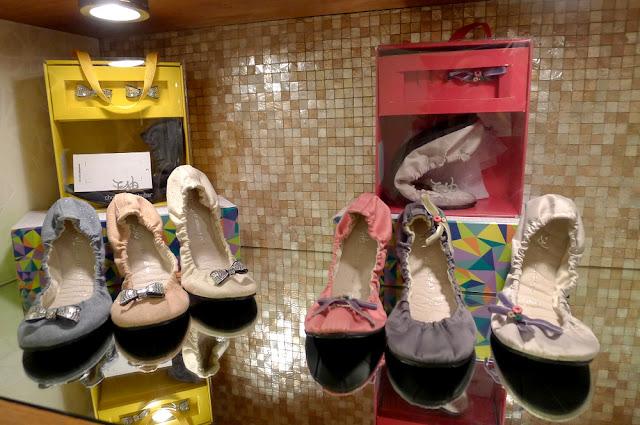 Schu, shoes