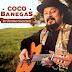 COCO BANEGAS - EL ULTIMO SACHERO - 2014