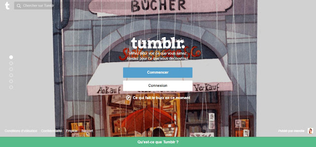 lay_backlink_dofollow_tai_tumblr