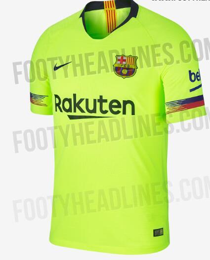 Camiseta copa mundo 2018|camisetas de fútbol baratas 0ff470b7339c8