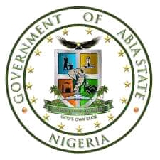 Re: Organized labour gives ultimatum to Abia State Government