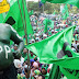 PPP sebut koalisi kekeluargaan masih mencari lawan tanding Ahok