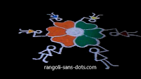 simple-rangoli-for-Republic-day-1c.jpg