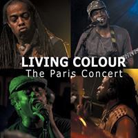 [2009] - The Paris Concert [Live] (2CDs)