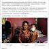 Mãe e avó admitem farsa de campanha virtual que arrecadou dinheiro para tratar câncer em menino no Pará