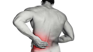 Chiropractic Rehab and Neurology can help treat your strained muscles in Anthem, AZ