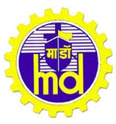 MDL Recruitment 2017 30 Manager, Executive Trainee Posts