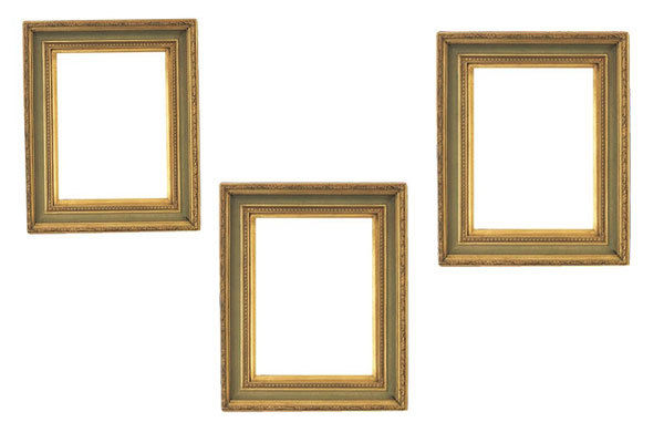 Custom Framing Mississauga